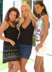 ftv girls lucky girls ftvgirls