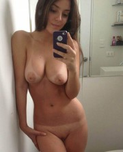 Hot Amateurs Wives And Girlfriends Collection 2