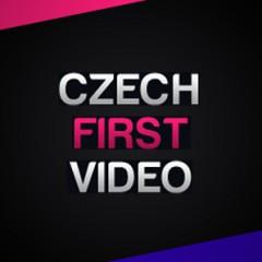 Czech Frist Video