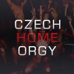 Czechhomeorgy.com