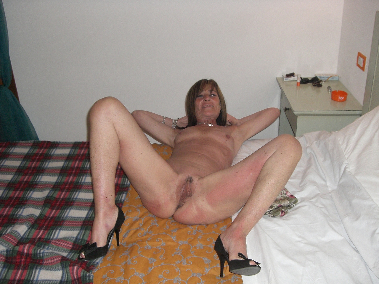 video amateur mature escorte de france
