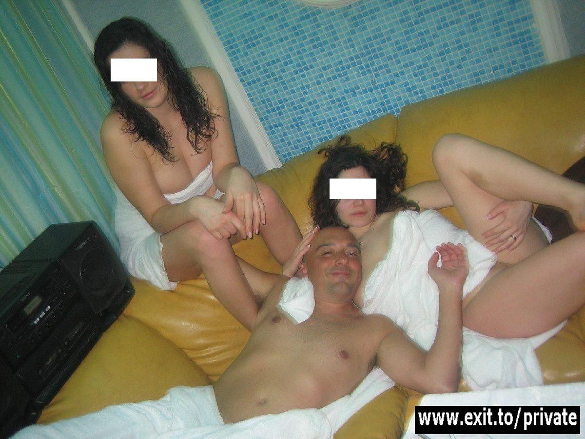 Русские присланные частные фото смотреть 18 фотография