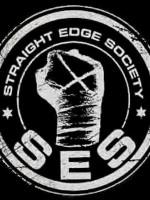 su1c1d3`s avatar