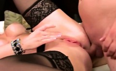 anal sex for divorced chubby blonde
