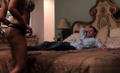 Young pornstar hard rough sex
