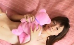 Cute Sexy Korean Girl Banging