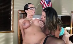 Hot Horny Girl Banging