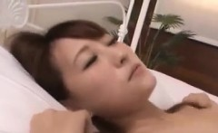 Adorable Asian Slut Banged