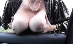 Cheap Mature Hooker Fucking Point Of View