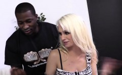 emily austin makes her cuckold bf watch her fuck