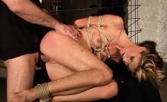 Horny wife oral sex