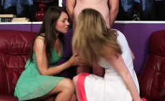 cheeky girls undress a boyfriend