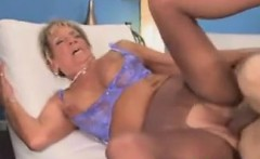 Find her on MILF-MEET.COM - shirley granny who loves suck