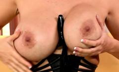 Horny wife teaching sex