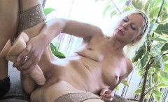 Cute pussy close up orgasm