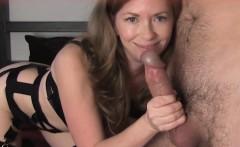 cuckolding-cougar-wife-wants-his-big-cock