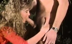 P.J. Sparxx, T.T. Boy, Debi Diamond in vintage fuck clip