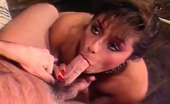 vanessa doro, john leslie in hottie in asian outfit fucks