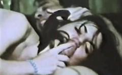 vanessa del rio, red baron, crystal sync in classic porn