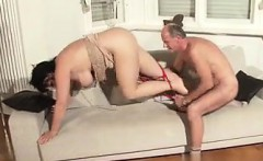 Cheated from MILF-MEET.COM - German Granny and Grandpa in Re