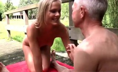free young and old girl close up sex movies but to his surpr