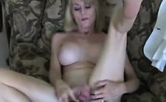 Mom Teaches The Horny Stu - cheated at milf-meet.com