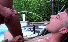 Photos of hairy ass blonde men Piss Soaking Suck And Fuck