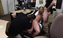 Videos of guys having a group physical gay sex Groom To Be,