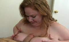 Chubby cutie from this act definitely knows how to fuck