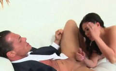 London Keyes gets her Asian twat stuffed