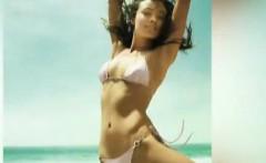Gorgeous Celeb Olivia Wilde!
