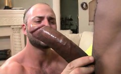 Gay extreme black fucking stories first time This week on we