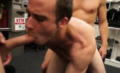 Pinoy hunk gay indie movies free Fitness trainer gets assfuc