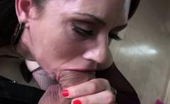 ATM Racy Hot Initiations Bonnie Rotten, Veronica Avluv