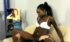 slim african teen with hot booty mounts mature white perv.