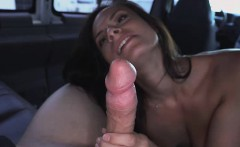brunette beauty lana rhoades gets drilled in bang bus