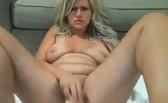 amature girls on Webcam
