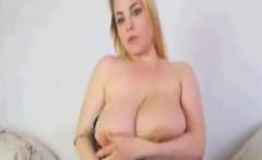 adult webcam sites Nude-Cams dot net