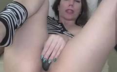 Curvy Big Tit MILF on Webcam - Cams69 dot net