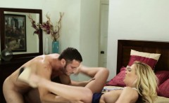 Cherie DeVille in The One Night Stand