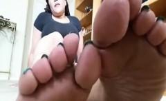 hot sex live cam free webcam show