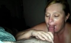 This milf hurts it properly and is actual insane for tough