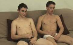 Gay twinks masturbating movies broke Tyler decided to help L