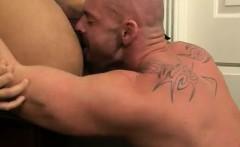 Pics anal gay sex iran After face smashing and tonguing his