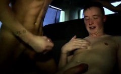 Fat black dicks jacking of and moaning loud and gay porn but