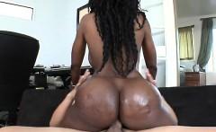 Perfect ass Sexy ena Sky