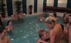 Lesbian milf and daughter strapon anal tumblr And of course