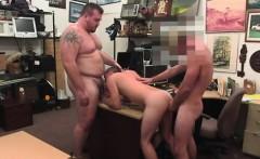 Straight guys get bored and nude pinoy high school hunks gay