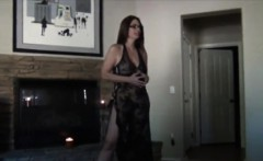 Mom Talk - Digital Mom Son Conspiracy