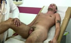 Straight frat boy swallows cum and college gay free I began